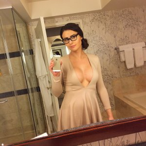 Illiana happy ending massage and call girls